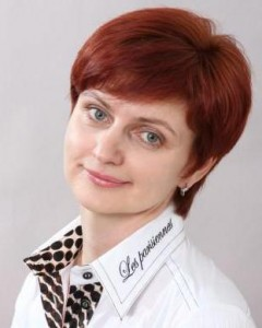 ElenaAgadzhanyan2_e4