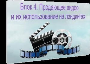 cardleft_814x581 (1)